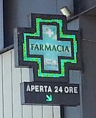 FarmaciaSign